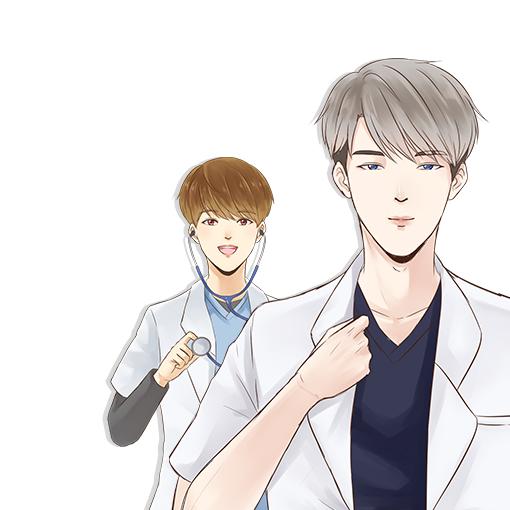Hasil gambar untuk sekotengs webtoon