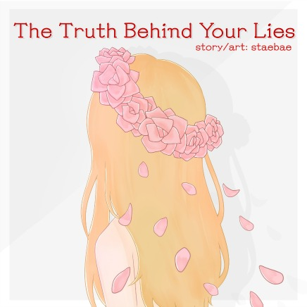 the truth behind our lies